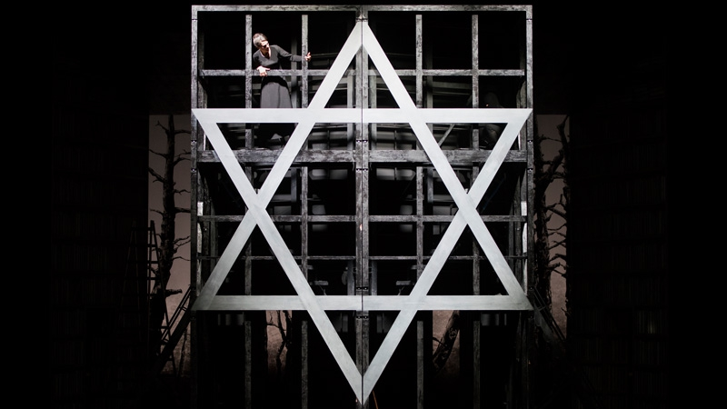 la-juive-web-5